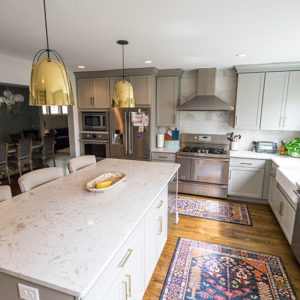 kitchen-remodeling-dan-company-02