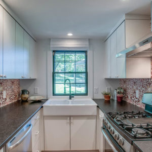 kitchen-remodeling-dan-company